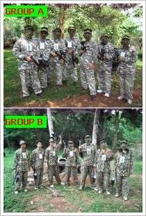 twogroups