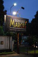 Butik Marche