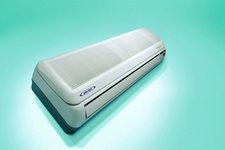 split-air-conditioner-002