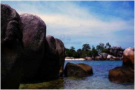 TanjungTinggi